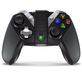 GAMESIR G4 Bluetooth Gamepa