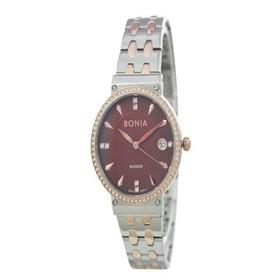 Bonia Rosso BR111-2642S Jam