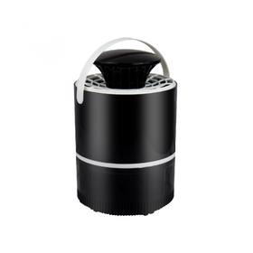 USB Mosquito Lamp Repellent