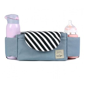 Baby Stroller Accessories C