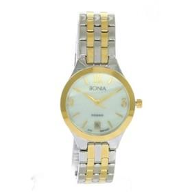Bonia Rosso BR10067-2155 Ja