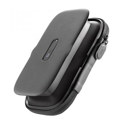 XIAOMI EUE LED UV Clean Smartphone Sterilizer Disinfection Box