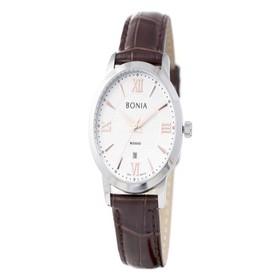 Bonia BR166-3313 Jam Tangan