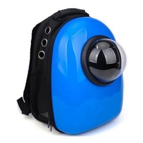 Breathable Tas Capsule Pet