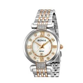 [ORIGINAL] Bonia - B10356-2