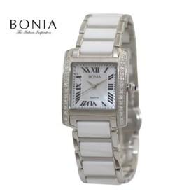 Bonia B10124-2351S Jam Tang