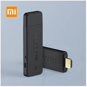 XIAOMI HAGIBIS HDMI Wireles
