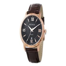 Bonia BR166-1533 Jam Tangan