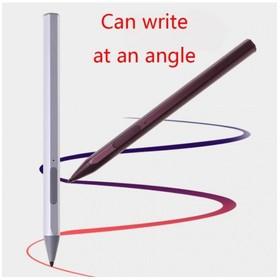 Stylus Tablet Pen For Surfa