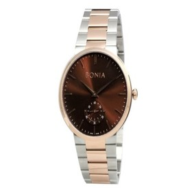 Bonia B10188-1642 Jam tanga