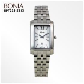 Bonia BPT228-2313 Jam Tanga