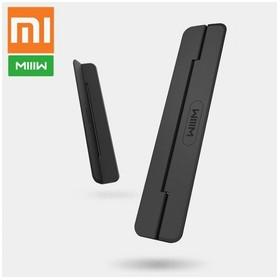 XIAOMI MIIIW Mini Folding S