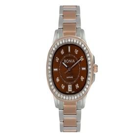 Bonia Premium - BP10352-264