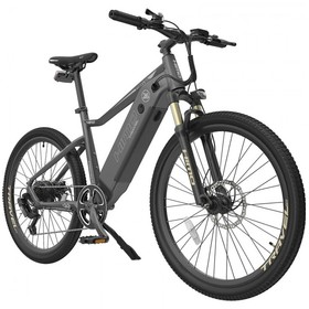 XIAOMI HIMO C26 - Sepeda Li
