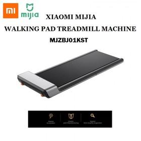 XIAOMI MIJIA Walking Pad A1