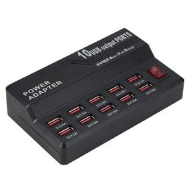 WLX-838 USB Power Adapter 1