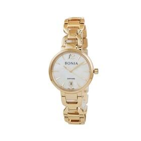 [original] Bonia B10357-225