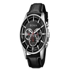 Jam Tangan Bonia B10359-133
