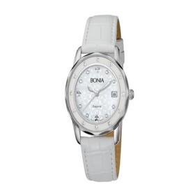 Bonia B10017-2359S Jam Tang