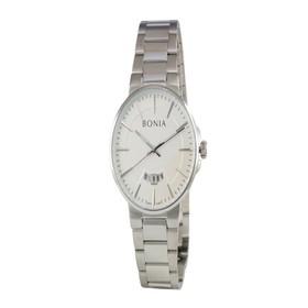 Bonia - B10250-1312 - Jam T