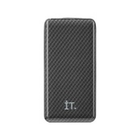 IT Portable Charger Pro 10,