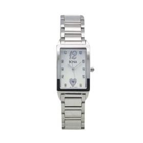 Bonia B10012-2315V Jam Tang