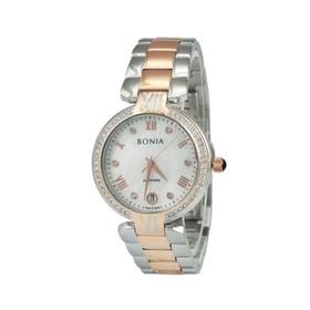 [ORI] Bonia Premium BP10376