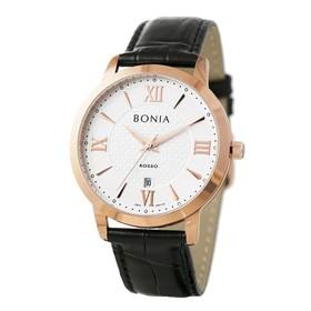 Bonia BR166-1513 Jam Tangan