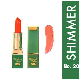 Elizabeth Helen Shimmer Lip