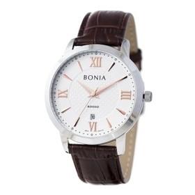 Bonia BR166-1313 Jam Tangan