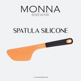 Signora Monna Spatula Silic