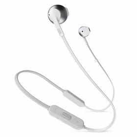 JBL Wireless Earbud headpho