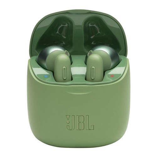 JBL Tune 220 TWS - Green