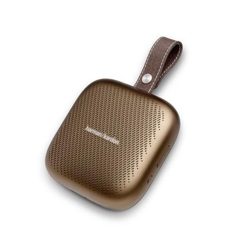 Harman Kardon Speaker Portable Neo - Brown