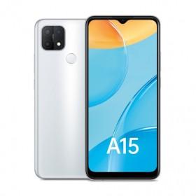 Oppo A15 (RAM 3GB/32GB) - W