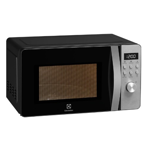 Electrolux 20L Free-standing Microwave EMG20D38GB