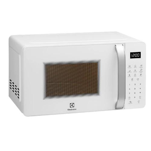 Electrolux 20L Free-standing Microwave EMM20M38GW - White