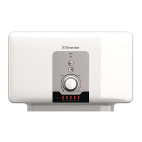 Electrolux Water Heater Sto