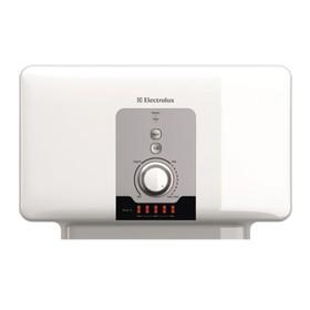 Electrolux  Water Heater In
