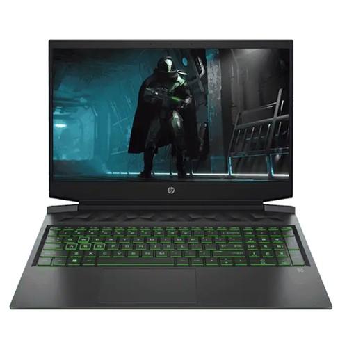 HP Pavilion Gaming Laptop - 15-dk1041tx