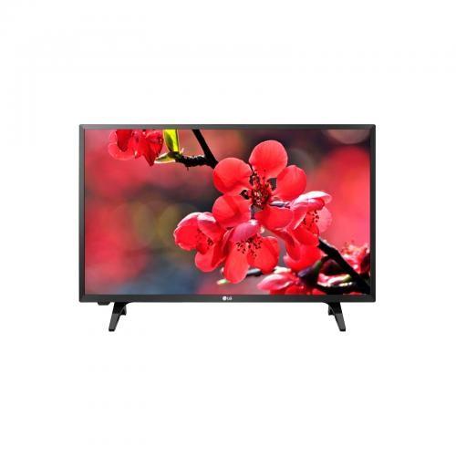 LG 24 Inch TV LED 24TL520A