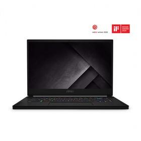 MSI Gaming Laptop GS66 10SG