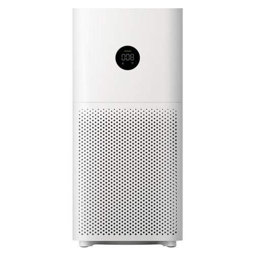 Xiaomi Mi Air Purifier 3C - White