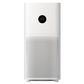 Xiaomi Mi Air Purifier 3C -