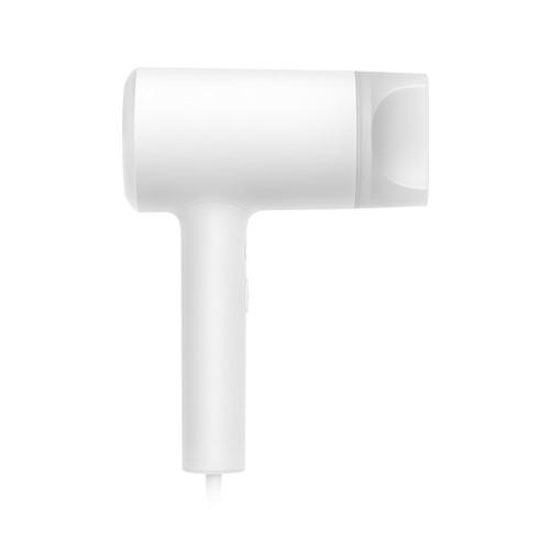 Xiaomi Mi Ionic Hair Dryer - White