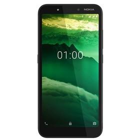 Nokia C1 (RAM 1GB/16GB) - C
