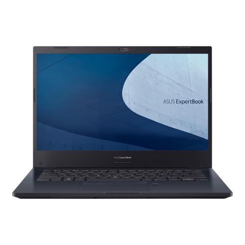 Asus ExpertBook P2451FB-EK7810R