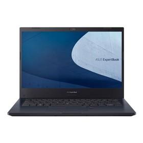 Asus ExpertBook P2451FB-EK7