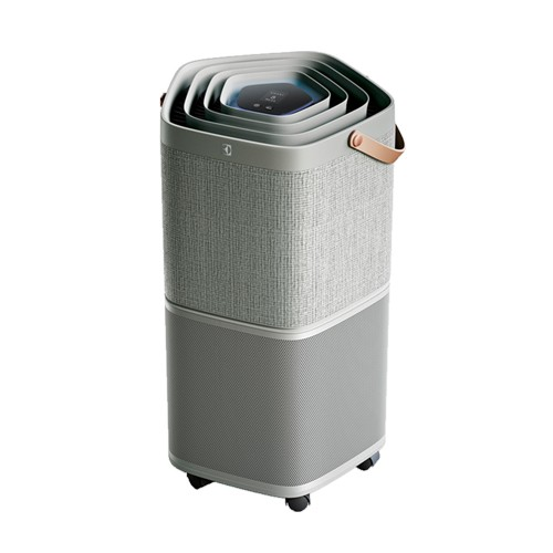 Electrolux Air Purifers PA91-406GY - Grey