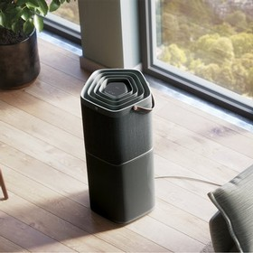 Electrolux Air Purifers PA9